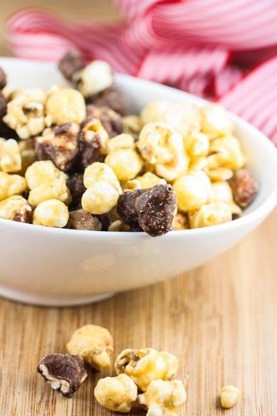 Moose Munch | Gourmet Caramel Corn Gifts | Harry & David