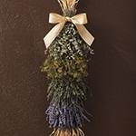 Culinary Herbs Kitchen Decoration | Harry & David