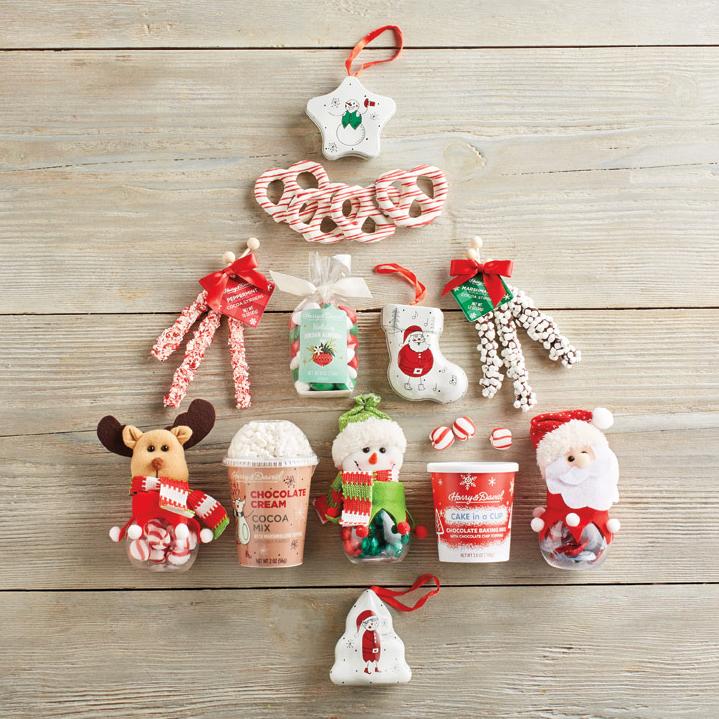 shareable stocking stuffers