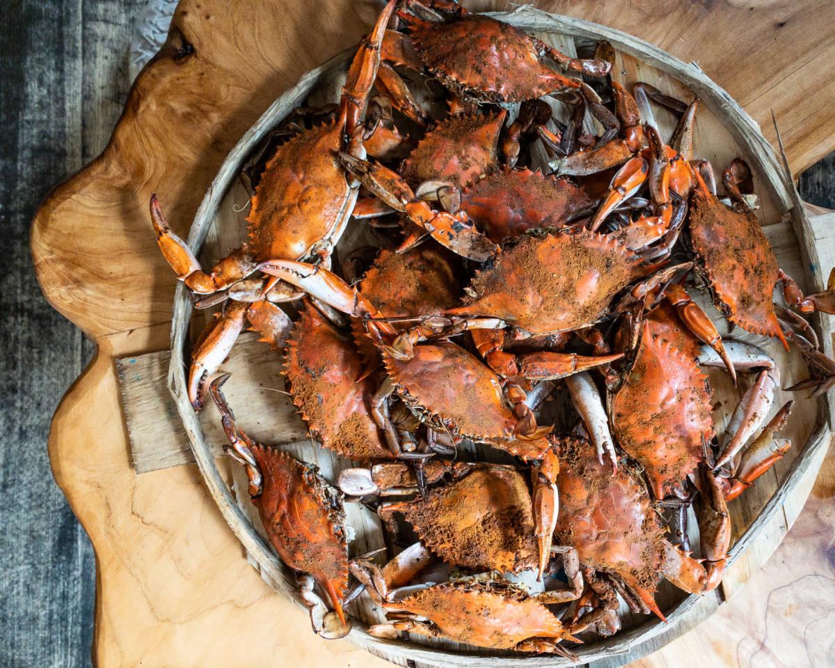 soft-shell-crab-boil